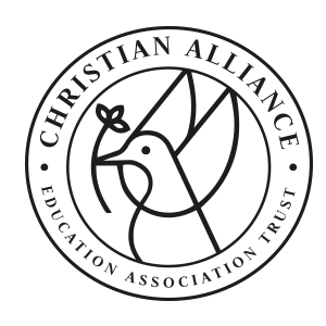 Christian Alliance Education Association Trust
